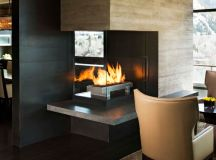 10 Fireplace Ideas That Are Sure To Add A Little Heat To ...