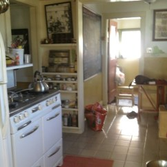 Diy Refinish Kitchen Cabinets Used Kitchens For Sale $5,000 1920s Bungalow Remodel