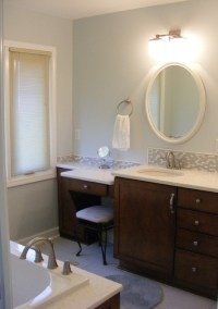 vanity area with make up table.jpg