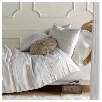 Modern White Bedding | www.pixshark.com - Images Galleries ...