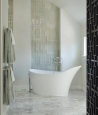 Willow Glen Residence - Contemporary - Bathroom - san ...
