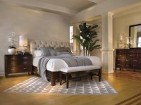 Modern Collection - Stickley Furniture - Traditional ...