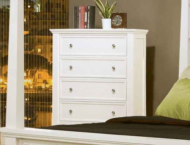 Dressers Chests And
