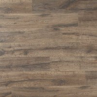 Laminate Flooring: Gym Laminate Flooring