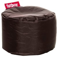 Fatboy Point Bean Bag Ottoman - Contemporary - Footstools ...