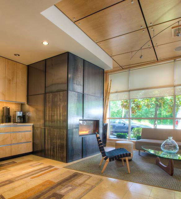 Interior Decorating Questions