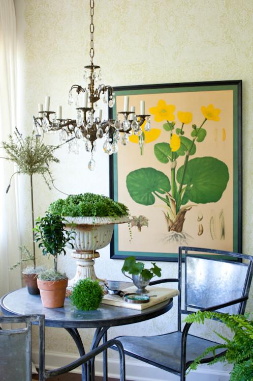 Indoor Plant Decoration Ideas E2 80 93 Mvbjournal Com 5 Photos Of The Interior Design
