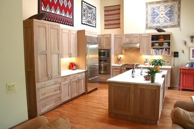 BKC Kitchen and Bath Remodel  Cherry Hills Village  Transitional  Kitchen  denver  by BKC