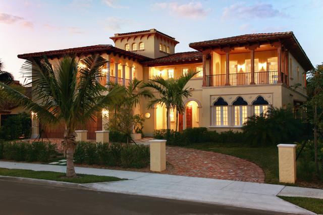 Yard House West Palm Beach