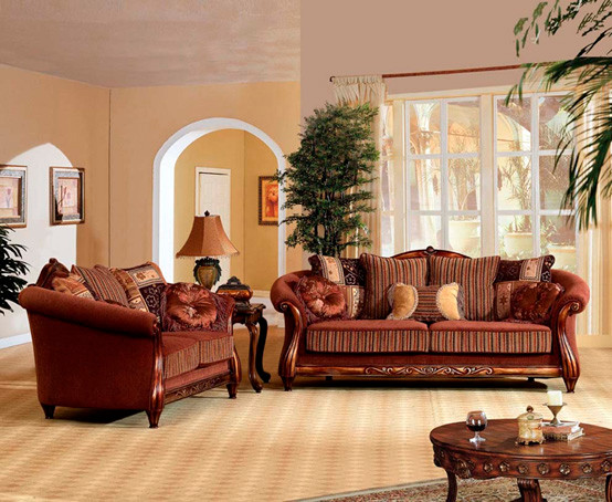 lc3 sofa theatre dwr review traditional living room furniture - sofas ...