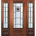 All products exterior windows amp doors doors front doors