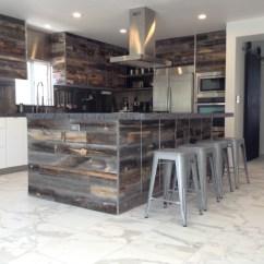 Burnt Orange Living Room Accessories Corner Sofa Kitchen/dining - Contemporary Sacramento By Stikwood
