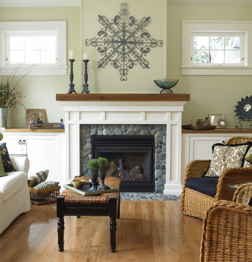 Benjamin Moore S 2015 Color Of The Year And Color Trends Evolution Of Style