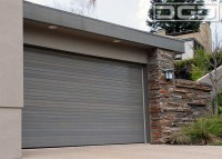 Gate Designs: Garage Gate Designs