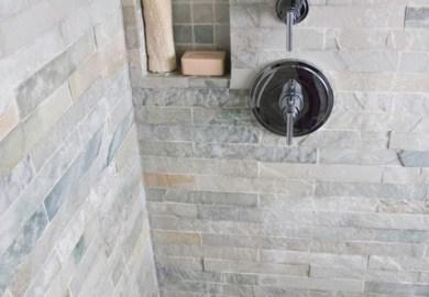 Inspiration Gallery Bathroom Kitchen Tile Ideas The