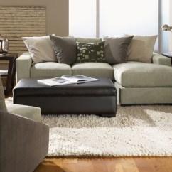 Coaster Samuel Bonded Leather Sofa Corner Gumtree Ni Sinatra Group - Contemporary Sectional Sofas San ...