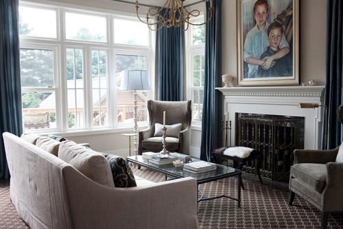 Benjamin moore elmira white room lust - Satin or eggshell for living room ...