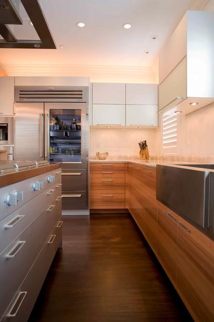 Pro Kitchen And Bath