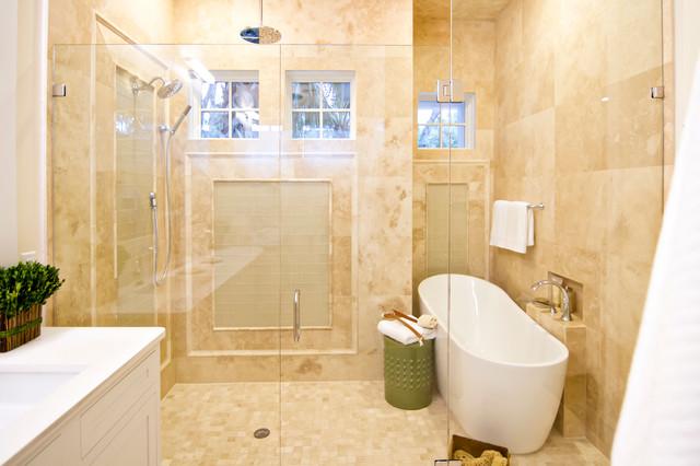 jacksonville outdoor kitchens grey kitchen island hgtv smart home 2013 - tropical bathroom ...