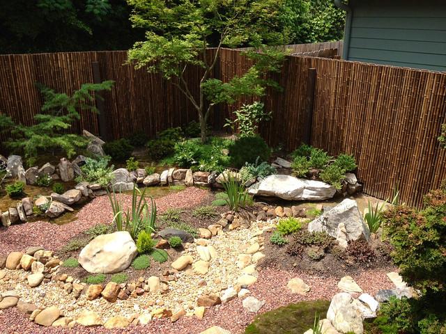 Garden Landscaping Design Landscape Design And Service Urban