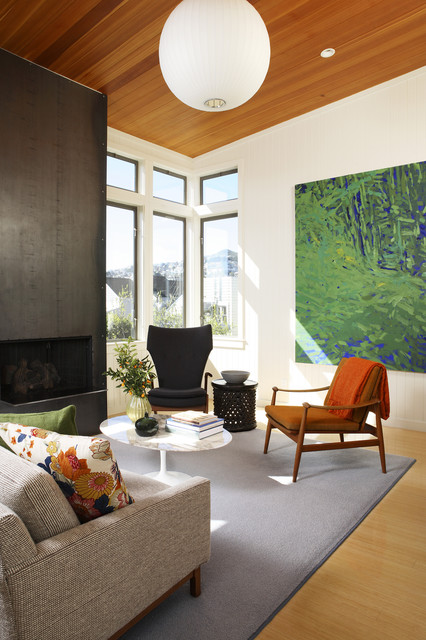 Nordquist modern-living-room