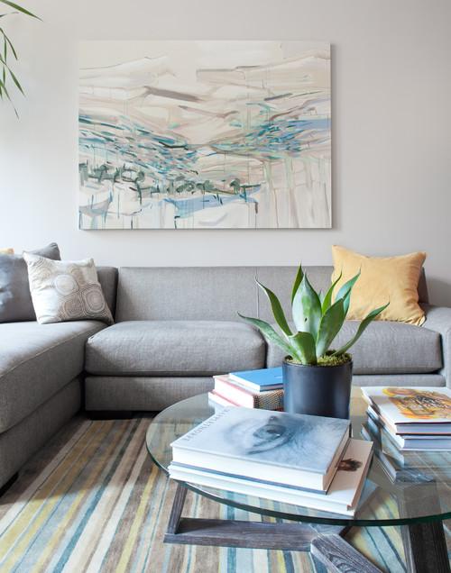 sofa-comodo