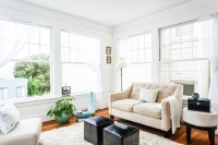 10 Tips on How to Decorate a Senior Apartment