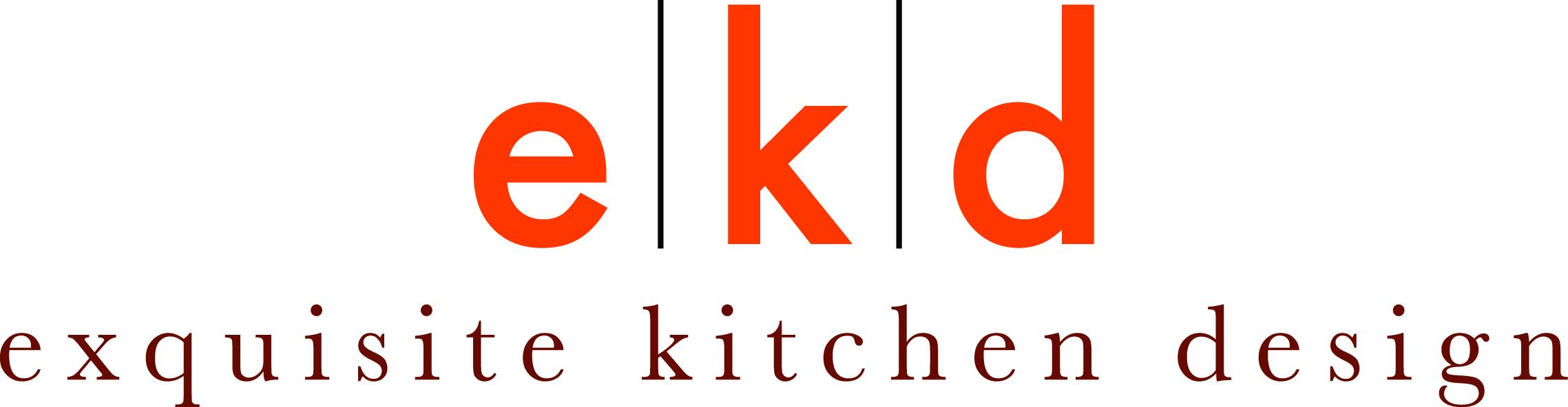 Exquisite Kitchen Design  Denver CO  Kitchen  Bath Designers