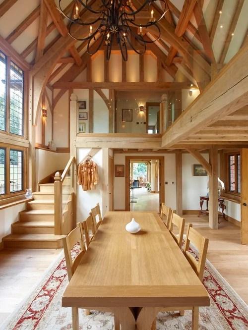 tudor kitchen remodel remodeling honolulu interior | houzz