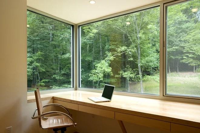 Contemporaneo Studio by KUBE architecture