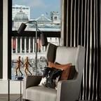 chelsea sofa st albans omnia oregon leather carlton hill, nw8