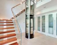 Home Elevator | Houzz