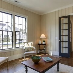 Living Room Paint Ideas With Dark Hardwood Floors Hgtv Rooms Wood Paneling Ideas, Pictures, Remodel And Decor