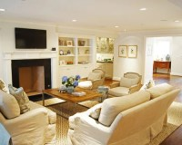 Living Room Setting Home Design Ideas, Pictures, Remodel ...