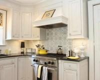 Kitchen Cabinet Hardware | Houzz