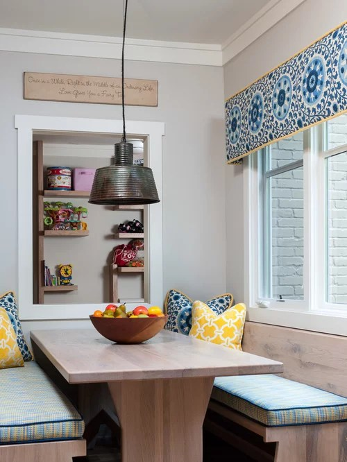 short kitchen wall cabinets low cost sinks simple crown molding | houzz