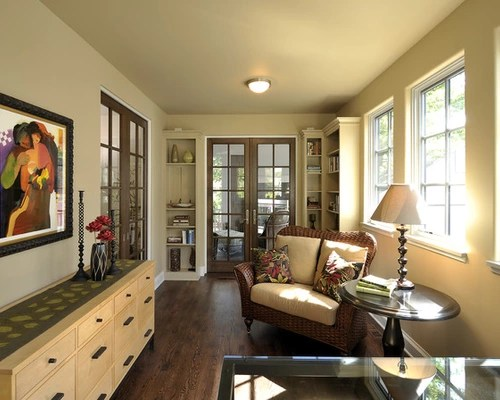 Interior french doors transoms home office design ideas remodels european home designs - Interior french doors for office ...