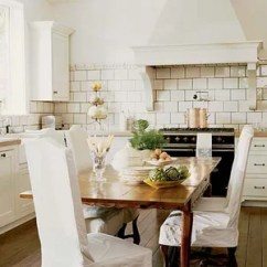 How To Remodel Kitchen Mohawk Rugs A Houzz Homeowner S Workbook Your