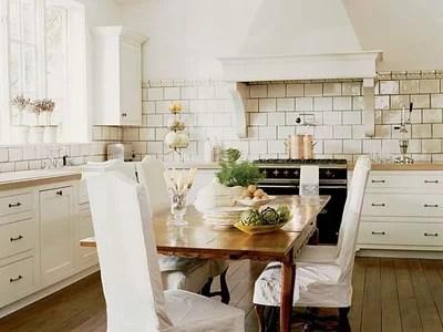 how to remodel a kitchen gray backsplash houzz homeowner s workbook your