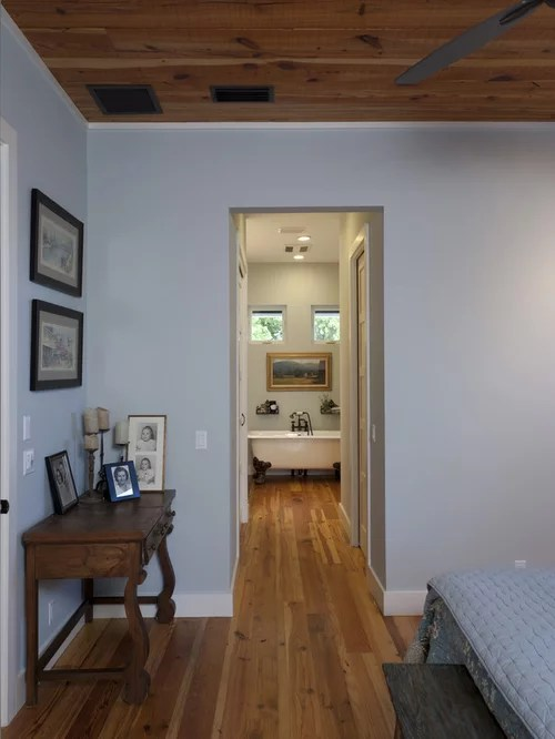 Rubber Bathroom Flooring Home Design Ideas Pictures