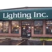 LIGHTING INC. - Houston, TX, US 77027