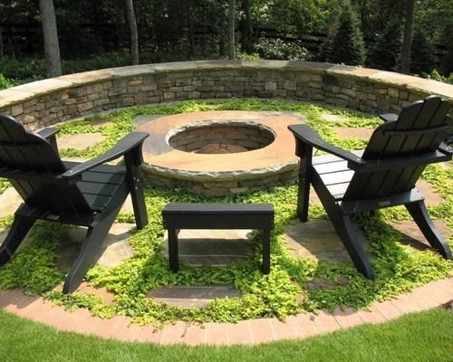 Boma Garden Design Ideas Renovations & Photos