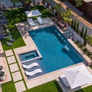 beautiful pool & ideas