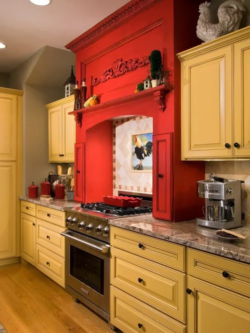 best kitchen pull down faucet luxury design yellow cabinets ideas & remodel ...