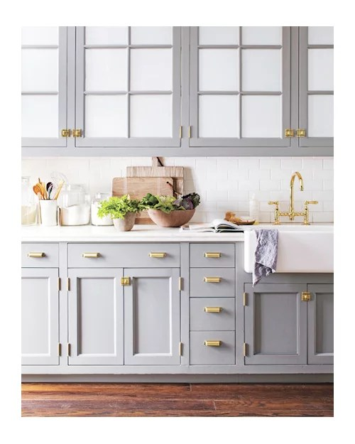 brass kitchen hardware small table and chairs for grey with i m thinking of doing handles to add some charm what would you recommend