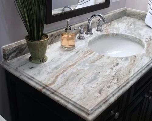 kitchen aid cabinets units fantasy brown quartzite ideas, pictures, remodel and decor