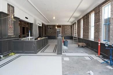 tile stone design studio charleston