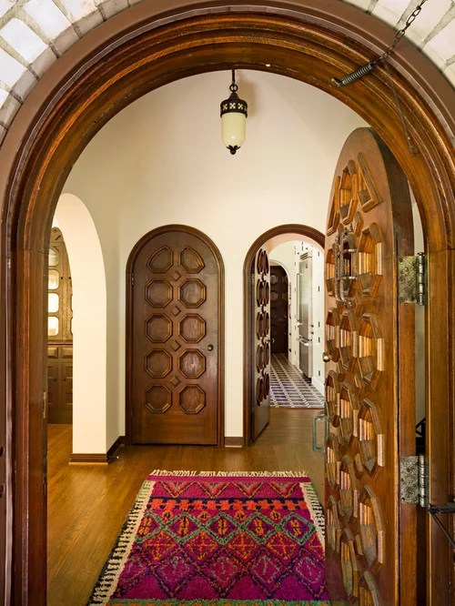 Interior Arches Houzz