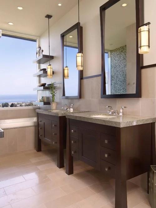 San Diego Bathroom Design Ideas Remodels  Photos