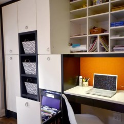 Ikea Kitchen Cabinets Reviews Recessed Lighting For Built In Cubbies Ideas, Pictures, Remodel And Decor